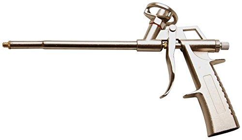 Bgs Pistolet pour mousse Cartouches, 3267