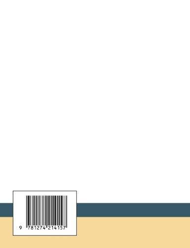 Proceedings Of The Biological Society Of Washington, Volume 23...
