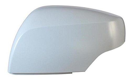 801413-calotta-retrovisore-dx-subaru-xv-2012-01-subaru-wrx-sti-2014-06-subaru-outback-2014-03-