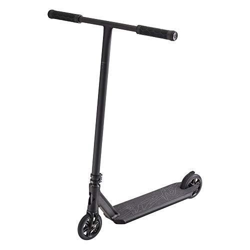 United Steel Deck (Fuzion Z350 Pro Stunt Scooter, (2018/black))