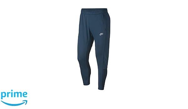 99380b6d76e Nike Pantalon de survêtement Sportswear Air Max - 931975-474  Amazon.fr   Sports et Loisirs
