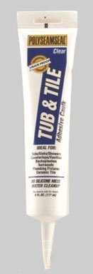 loctite-1509360-55-ounce-tube-polyseamseal-tub-and-tile-adhesive-caulk-clear-by-loctite