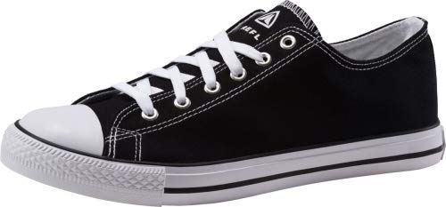 FIREFLY Fr-Schuh Canvas Low III - 40