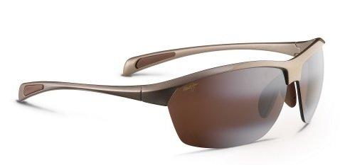 occhiali-da-sole-maui-jim-r428-24-sport