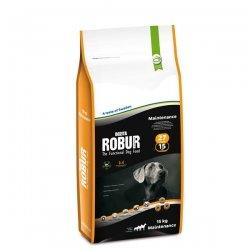 Bozita Robur Maintenance 15 kg, Futter, Tierfutter, Trockenfutter für Hunde