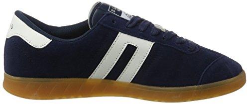 Blend - 20702894, Pantofole Uomo blu (navy)