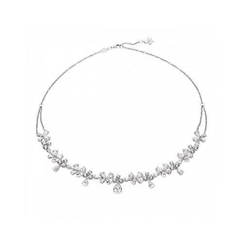 Collana donna gioielli comete casual cod. gla 149