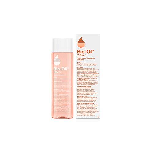 Bio - Oil Oli per il Corpo - Idratanti - 250 Gr