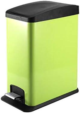 Caleffi Accappatoio tinta unita con con con cappuccio Art. Minorca verde - Taglia S 9cc92d