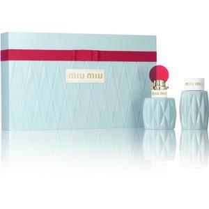 miu-miu-femme-set-eau-de-parfum-lozione-per-il-corpo-1er-pack-1-x-1-pezzi