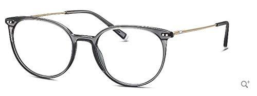 Humphrey's Kunststoff Brillenfassung 581072-30