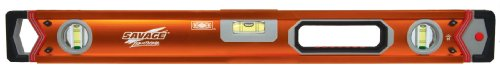 swanson-svlb48-48-inch-lighted-non-magnetic-box-beam-level-with-2-energizer-batteries