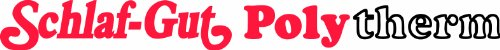 Schlafgut 03550-09009-10 Kissen gesteppt – Schlafgut Utah – 80×80 cm – in zwei Größen wählbar - 3