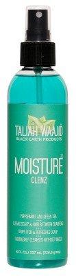 Taliah Waajid - Moisture Clenz Black Earth 237 ml Taliah