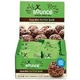 Best Bounce Rimbalzi - Bounce Rimbalzo Cacao Menta 12X 42G X 1 Review