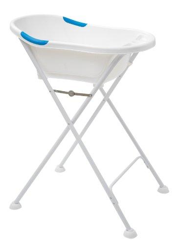 Tippitoes Standard Bath Stand /...