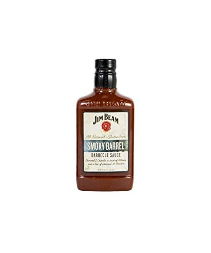 jim-beam-smoky-barrel-bbq-sauce-510-g