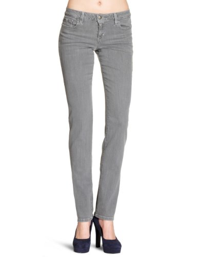 Joe's Jeans Damen Jeans MKOZ5757 Grau (Madison)