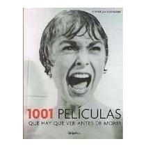 1001-peliculas-que-hay-que-ver-antes-de-morir-1001-movies-you-must-see-before-you-die