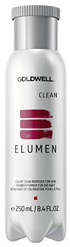 Goldwell Elumen Clean Farbentferner 250ml