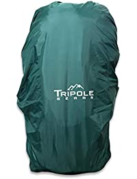 Tripole Rain Cover for Backpack & Rucksack