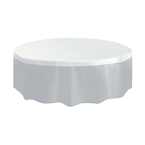 clear-round-plastic-tablecover