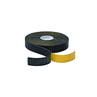 Armaflex tape, 15 m x 50 mm x 3 mm, pack of 12 rolls