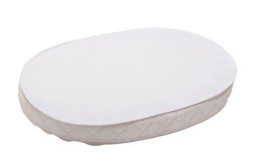 Stokke Sleepi - Protector de cama