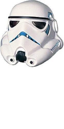 rubie-s-mascara-de-star-wars-stormtrooper-de-hombres