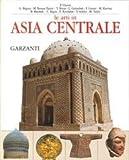 Le Arti in Asia Centrale