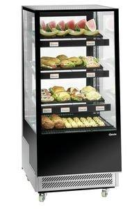 Kühlvitrine 300L