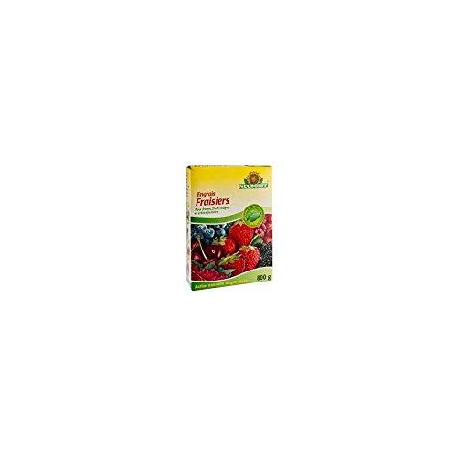 engrais-fraisiers-et-arbres-fruitiers-800-gr-neudorff