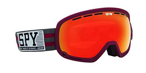 spy-snow-goggle-marshall-chairlift-collegiate-a-dadali-gafas-de-esqui-color-rojo-talla-unica