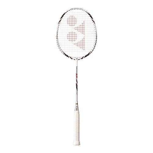 Yonex Voltric 5FX Badminton Schläger Schläger