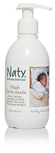 naty-by-nature-babycare-eco-baby-wash-250-ml-pack-of-2