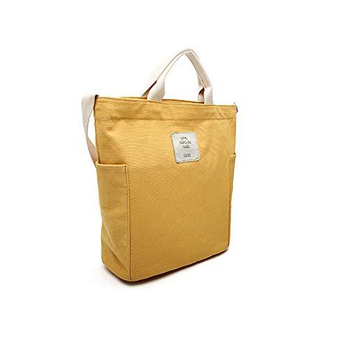 Mit Mehreren Pocketslaptop Tote Cabrio-Rucksack, Wasserfeste Schulter-Hand-Tasche Für 13 Zoll MacBook Notebook Tablet Ipad Pro Schulreise - Cabrio Rucksack Tote