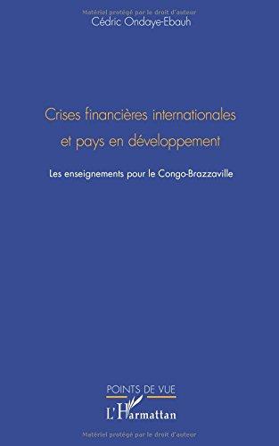 crises-financires-internationales-et-pays-en-developpement-les-enseignements-pour-le-congo-brazzavi