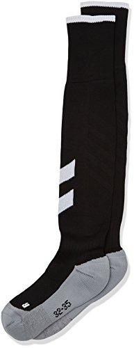 hummel Unisex Erwachsene FUNDAMENTAL Football Sock