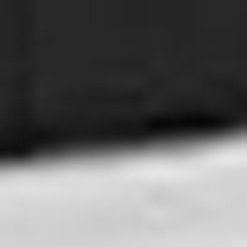 Imagen de adidas betis bp , unisex adulto, negro, talla única alternativa
