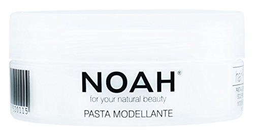 noah-52-sculpting-wax-hair-50-ml