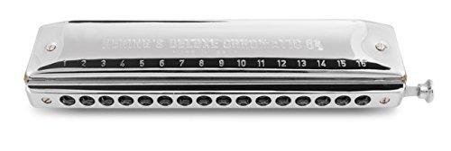 hering-1420-armonica-a-bocca-rod-piazza