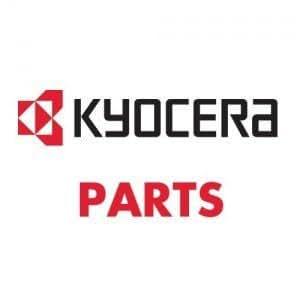 Kyocera PARTS,FUSER RIGHT 230 ASSY,SP, 302C993362