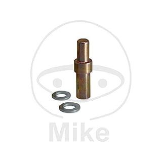 Motorrad Aufnahmebolzen 13mm für 7229049/7229050 2082 4043981178241