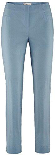 Stehmann -  Pantaloni  - Donna Blu jeans