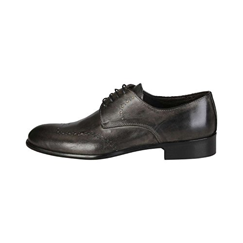 Made in Italia ELIO Chaussures à lacets Homme
