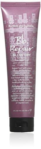 Bumble and bumble Repair Blow Dry 150 ml (Serum Dry Blow)