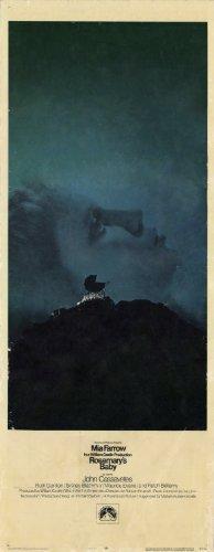 rosemary-s-baby-poster-movie-inserto-14-x-36-pollici-36-cm-x-92-cm-mia-farrow-john-cassavetes-ruth-g