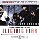 Funk Grooves by Electric Flag (2002-03-26)
