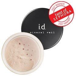bare-escentuals-id-bareminerals-illuminating-mineral-veil-9g-03oz-maquillage