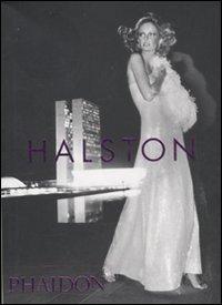 halston-ediz-inglese